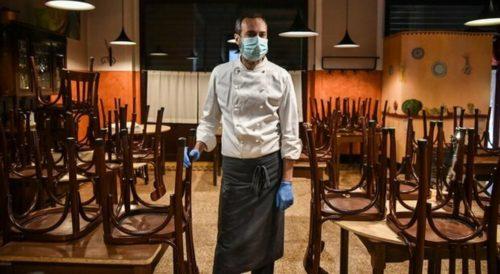 5517499_0132_covid_ristoranti_bar_aiuti