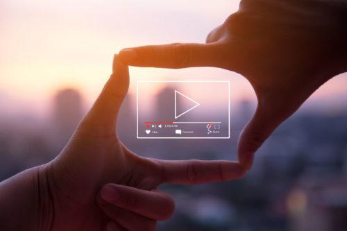 numeri-e-trend-del-video-marketing