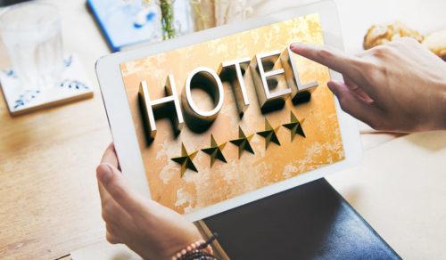 hotel-marketing-pubblicita-per-hotel
