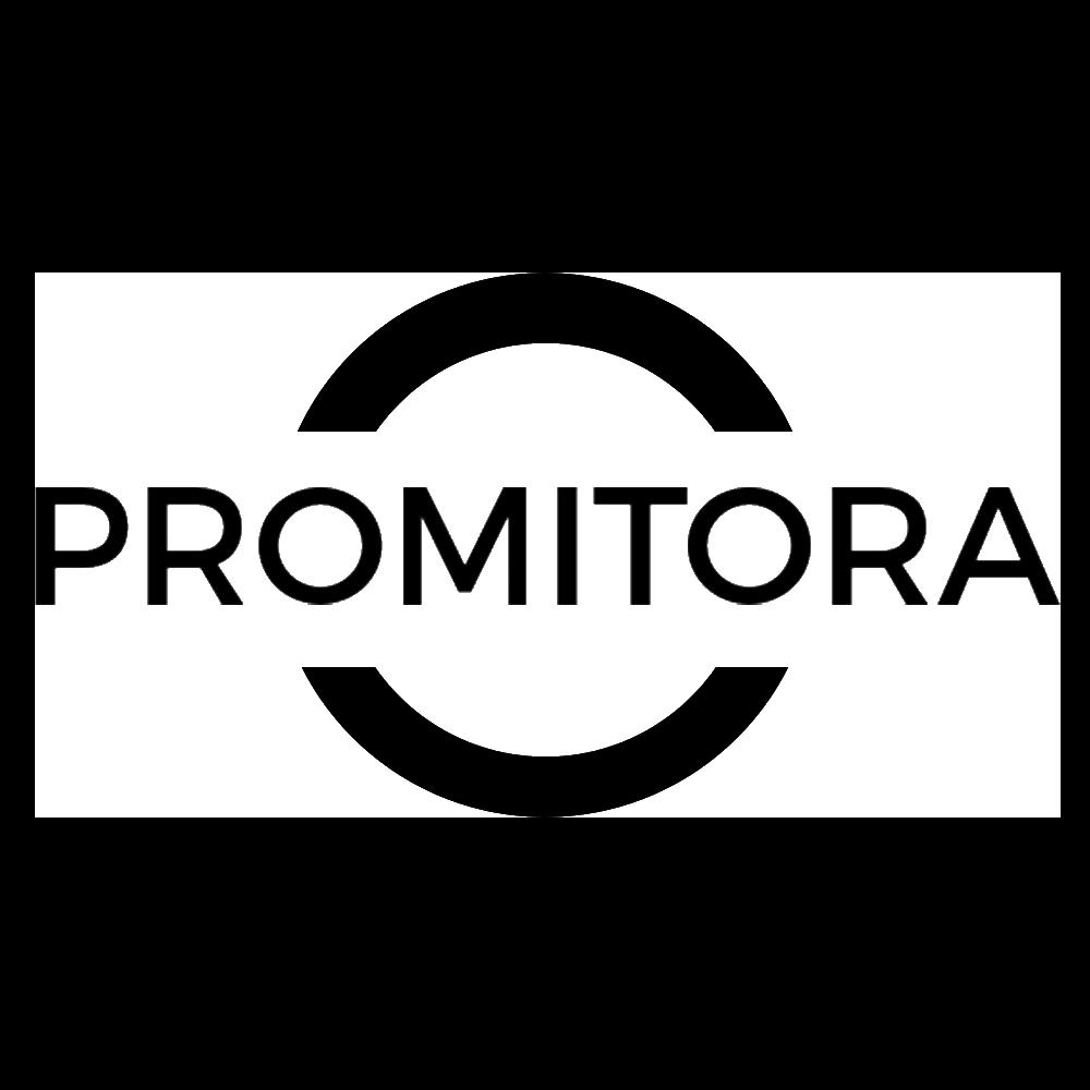 Promitora-